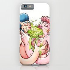 Chunky love Slim Case iPhone 6s