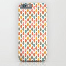 Rain Fun iPhone 6s Slim Case
