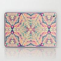 TEEPEE Laptop & iPad Skin