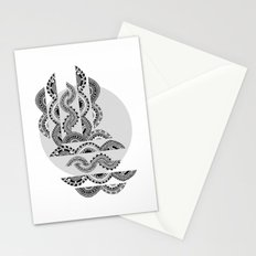 One 2 Stationery Cards