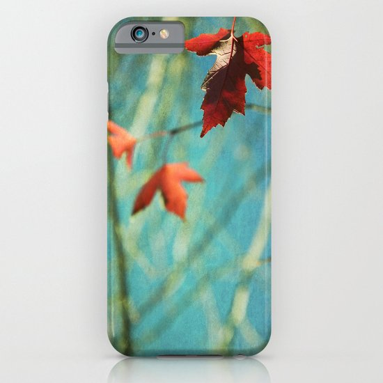 Mortal iPhone & iPod Case