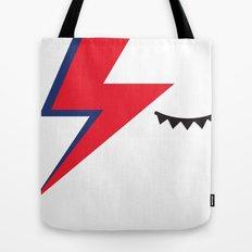 D.B. Tote Bag