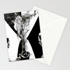legami Stationery Cards