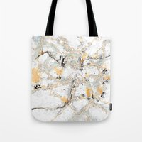 Paris d'avenir 1 Tote Bag