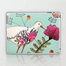les souvenirs Laptop & iPad Skin