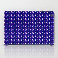 KLEIN 05 iPad Case