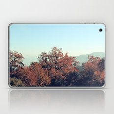 so far... Laptop & iPad Skin