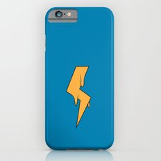 Greased Lightning iPhone 6s Slim Case