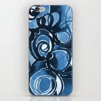 SUMI iPhone & iPod Skin