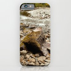 Forest River iPhone 6s Slim Case