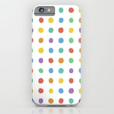 Hirst iPhone 6 Slim Case