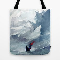 Adventure with you Tote Bag