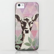 MY DEAR iPhone 5c Slim Case
