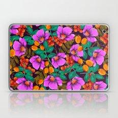 Dark Autumn Laptop & iPad Skin