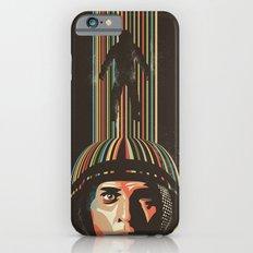 Relativity Slim Case iPhone 6s
