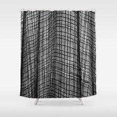 zavjesa Shower Curtain