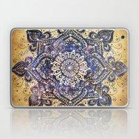 Gypsy Magic Laptop & iPad Skin