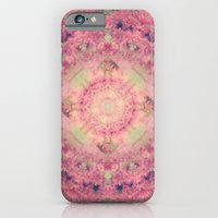 Marie Antoinette iPhone 6 Slim Case