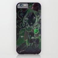 Lolita iPhone 6 Slim Case