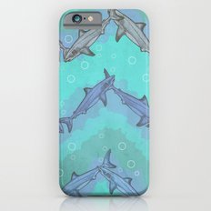 Sharkron iPhone 6 Slim Case