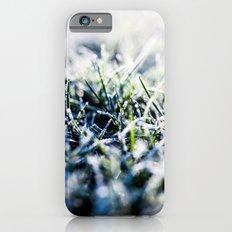 Frosty Morning 1 iPhone 6 Slim Case