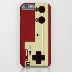 Share the Love: Player 2 Slim Case iPhone 6s