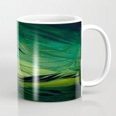 Ravine Mug