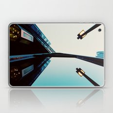 Endless Reflections.  Laptop & iPad Skin