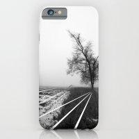 Transitions #7 iPhone 6 Slim Case