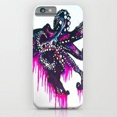 Octopie Slim Case iPhone 6s