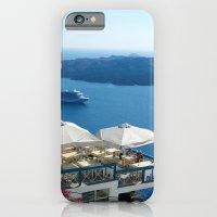 Thira iPhone 6 Slim Case