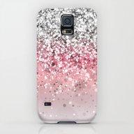 Spark Variations VII Galaxy S5 Slim Case