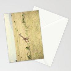 journey::kenya Stationery Cards