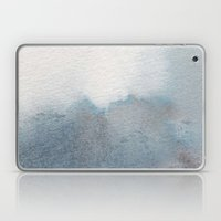 Water And Color 14 Laptop & iPad Skin