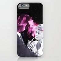 Bravado iPhone 6 Slim Case