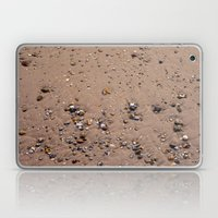 Beach Sand 7130 Laptop & iPad Skin