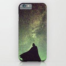 Stars Wars   Darth Vader iPhone 6 Slim Case