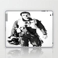 You Need A Pilot? Laptop & iPad Skin
