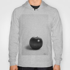 Still Life with Apple Hoody