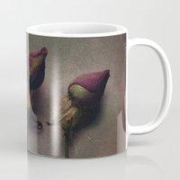 Better Together Mug