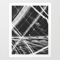 Iphone 6 Art Print