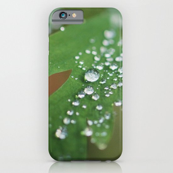 Verdant iPhone & iPod Case