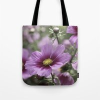 Enjoy the little things... Tote Bag