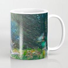 Day Dreaming Mug