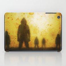 The Gathering iPad Case