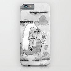 Blancontrol iPhone 6 Slim Case