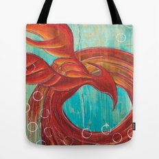 Change Your Thoughts Change Your World Tote Bag