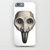 Pulcinello iPhone 6 Slim Case