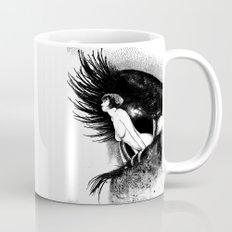Apollonia Saintclair 602… Mug