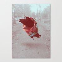 sm_2 Canvas Print